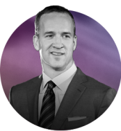payton manning superbowl mvp keynote speaker adobe summit 2017 las vegas