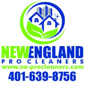 New England Pro-Cleaners, LLC