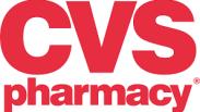 cvs pharmacy weekly ad circular sales flyer
