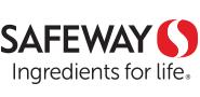 Safeway Grocery Flyer