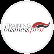 training business pros HAMILTON DIGITAL MARKETING SUMMIT 2017 sponsor