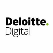 Deloitte Digital sponsor adobe summit 2017 las vegas