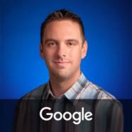 Adam Singer - Analytics Advocate - Google keynote speaker