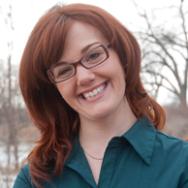 keynote speaker Cindy Krum - CEO, MobileMoxie, LLC