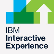ibm interactive experience sponsor for adobe summit 2017 las vegas