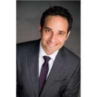 keynote speaker  Josh Linkner Tech Entrepreneur, Hyper-Growth Leader and Bestselling Author