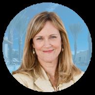Nancy Nardin keynote speaker and  President, Smart Selling Tools, Inc.