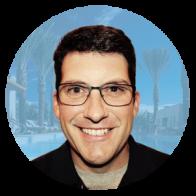 Jason Hekl keynote speaker - Founder & Principal Strategist, Milestones Strategy Group