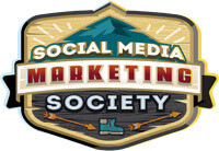 society social media marketing previous sponsor of Social Media Marketing World 2017