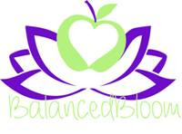 balanced bloom, jessilyn mccash, nutrition specialist