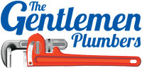 clogged toilets calgary plumbing problems drains