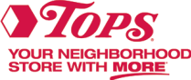 tops friendly markets grocery store weekly ad your neighborhood store with more