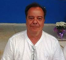 Ulymar Rocha, Owner of The Rock Spa, Buteyko Educator