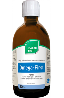 omega, 3, fish, oil, supplement