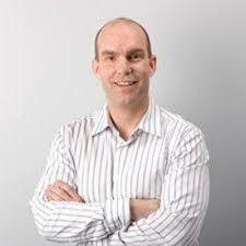 chris bowler SVP, Social Media and Content Marketing razorfish keynote speaker