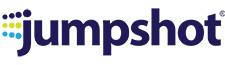 jumpshot 2016 sponsor at pubcon las vegas conference