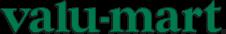 valu-mart supermarket