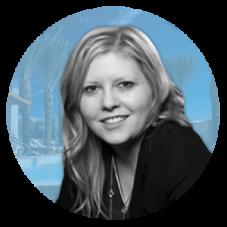Maria Pergolino - Keynote Speaker SVP, Global Marketing And Sales Development - Apttus