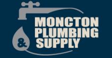 moncton plumbing supply