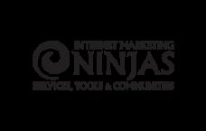 internet marketing ninjas partner digital summit denver, co