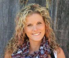sarah mcleod, speaker, momondays