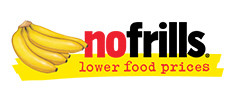 No Frills Grocery Flyer