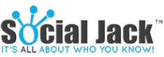 social jack sponsor for 2017 social media strategy chicago