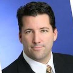 keynote speaker Keynote Speaker and owner of LITEDATA CORP. Ted Crouse