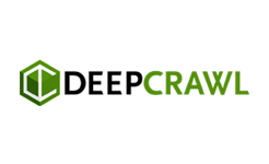 deep crawl sponsor Napa Summit - Napa Valley, California