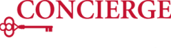 Mortgage Brokers In Waterloo Region