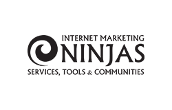 internet marketing ninjas sponsor/partner Digital Summit Los Angeles, California  APRIL 4-5, 2017