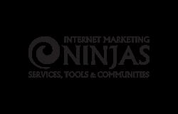 internet marketing ninjas partner for digitial summit charlotte