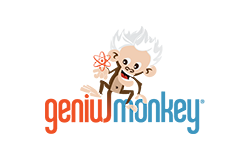 genius monkey partner digital summit chicago october 2017