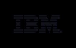ibm sponsor Digital Summit Atlanta Date: May 23-24, 2017