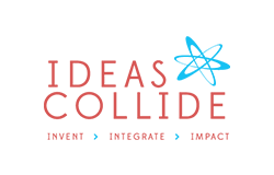 ideas collide 2016 sponsor at digital summit phoenix az