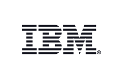 ibm past partner digital summit dallas
