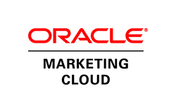 oracle marketing cloud 2016 sponsor digital summit dallas
