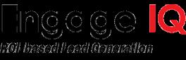 sponsor at leads con las vegas 2017