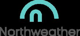 northweather Social West 2017