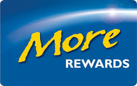 save on foods rewards