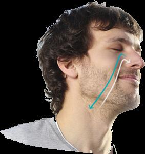 Buteyko breathing method, the rock spa kitchener