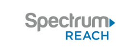 spectrum reach 2016 sponsor  Career & Professional Development Fair at the Midwest Digital Marketing Conference