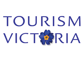 tourism victoria past sponsor for social media camp