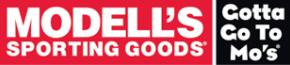 modells sporting goods weekly ad circular sales flyer