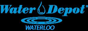 Water Systems & Softeners In Waterloo Region