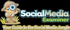 social media examiner 2016 sponsor social tools summit