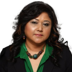 fatema begum, authenticity, financial, mortgages, credit