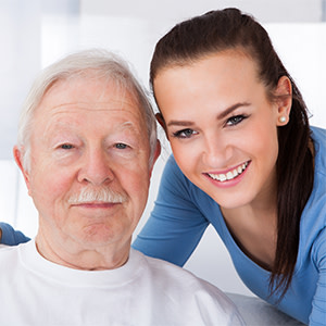 Retire At Home Services