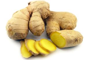 ginger, gut health, belmont natural health, upset stomach