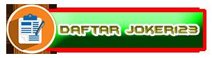 Joker128 Slot Online Terperaya Indonesia